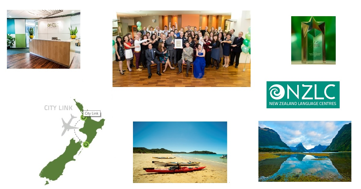 NZLC_promotion