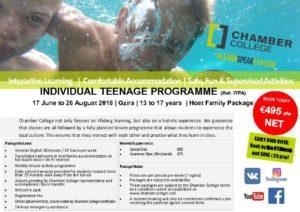20180331Teenage_Individual_Package_Summerのサムネイル