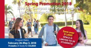 SDSU_ALI_Spring_2018_promotion