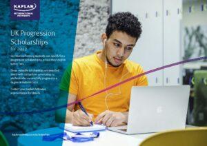 2022_Kaplan-Pathways_UK_Progression-Scholarshipsのサムネイル